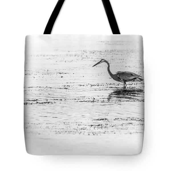 Time For Fast Food Tote Bag