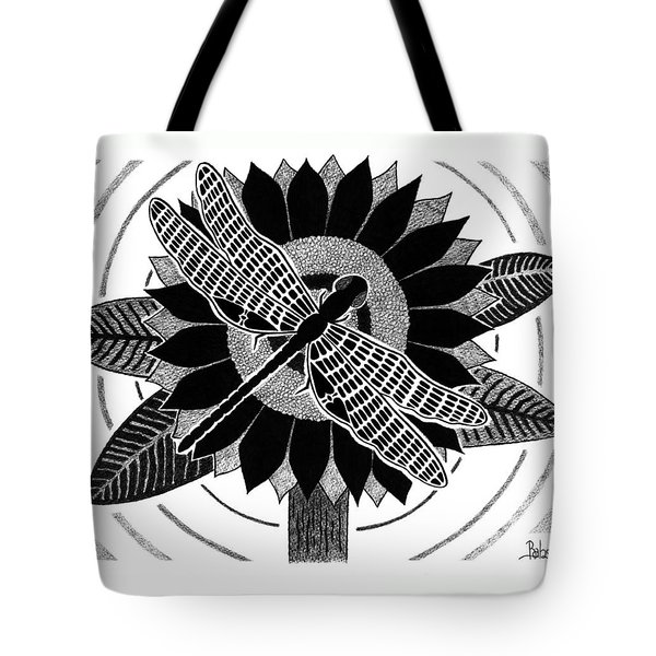 Time To Shine Tote Bag