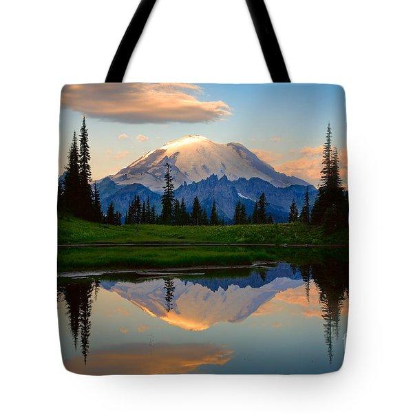 Tipsoo Magic Tote Bag