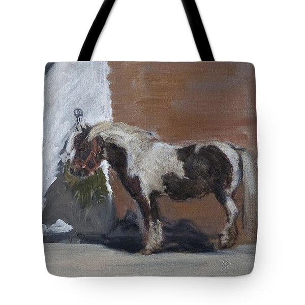 Tiverton Tote Bag by Caroline Hervey-Bathurst