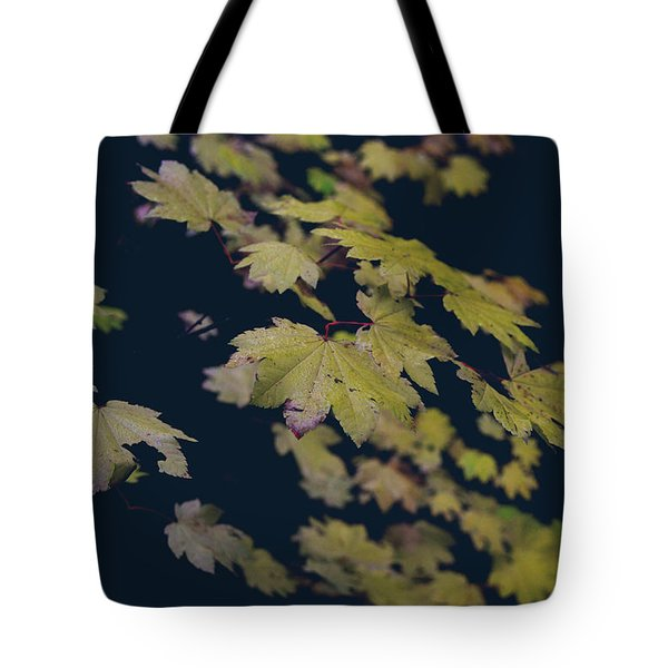 To Have You Near Tote Bag by Laurie Search