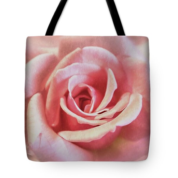 Tote Bag featuring the photograph Tomorrow by Wallaroo Images