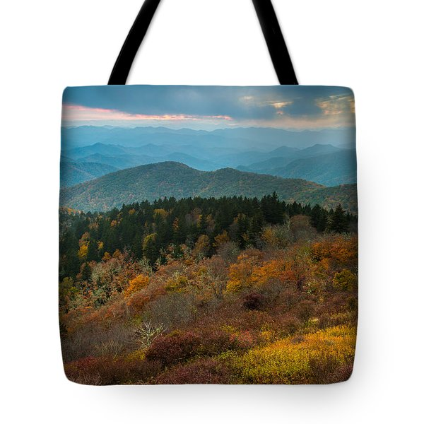 Tote Bag featuring the photograph Touch Of Yellow by Joye Ardyn Durham