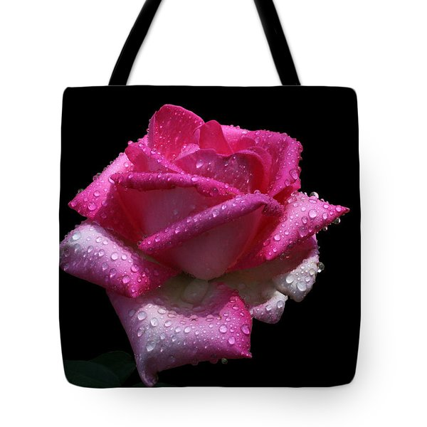 Tote Bag featuring the photograph Towel Please by Doug Norkum