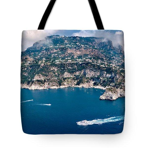 0d10d3a5ee41 Conca Tote Bags | Fine Art America