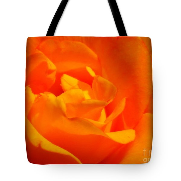 Trip Around The Sun Tote Bag by Patti Whitten