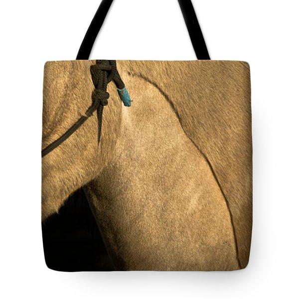 Tupelo 2 Tote Bag