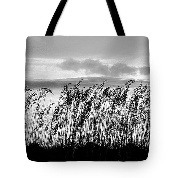 Tybee Lighthouse One Tote Bag
