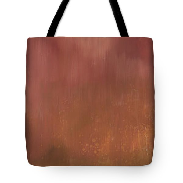 Un Piccolo Divertimento Tote Bag
