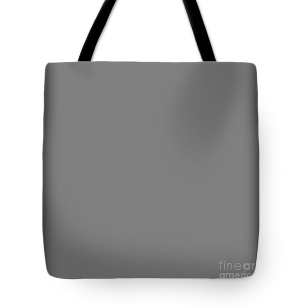 Underworld Tote Bag by Ramneek Narang