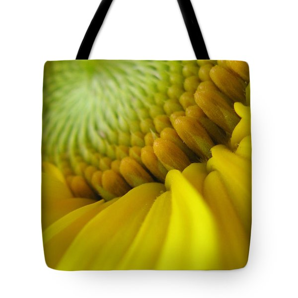 Unity Photography Tote Bag by Tina Marie