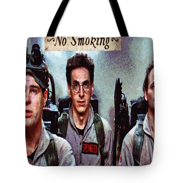 Unlicensed Nuclear Accelerator  Tote Bag