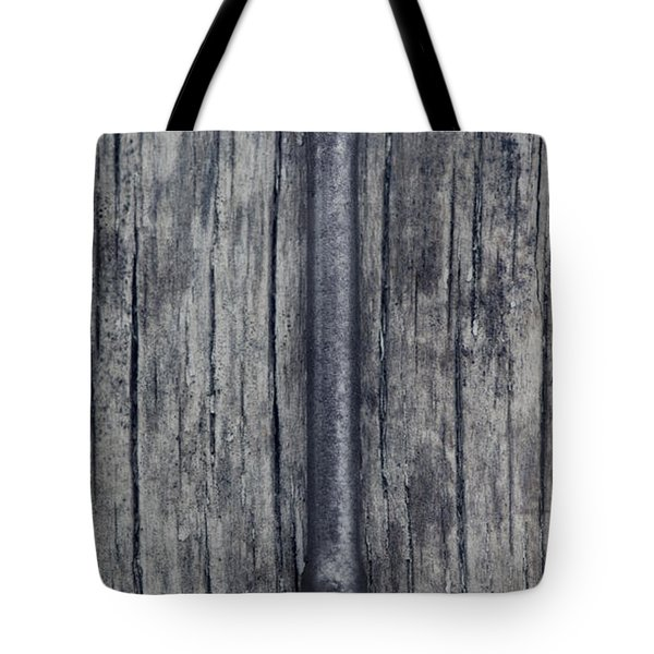 Unlock Your Dreams Tote Bag by Priska Wettstein
