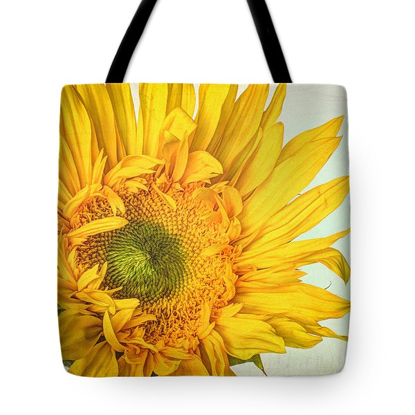 Unrivaled Tote Bag