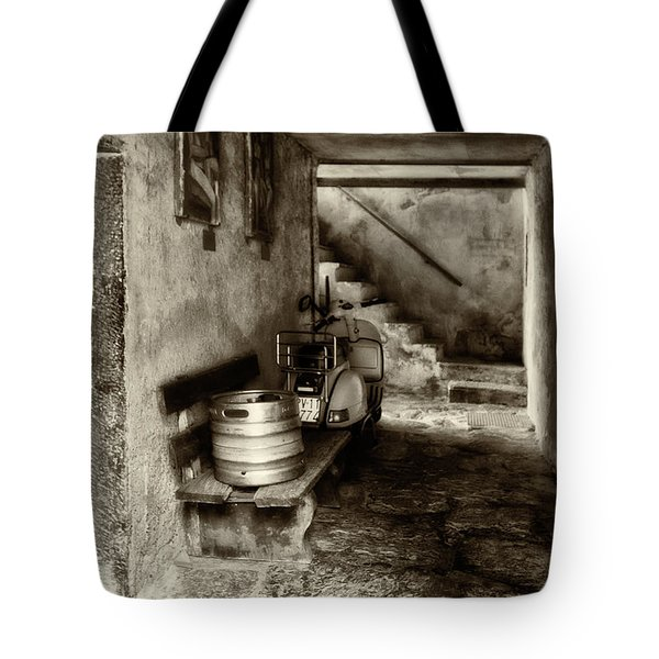 Untitled 097 Tote Bag