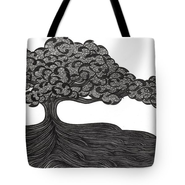 Untitled 36 Tote Bag