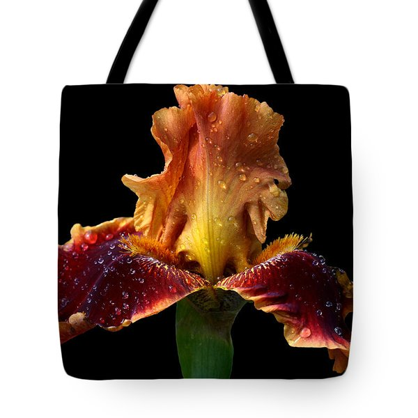 Uplifting Tote Bag by Doug Norkum