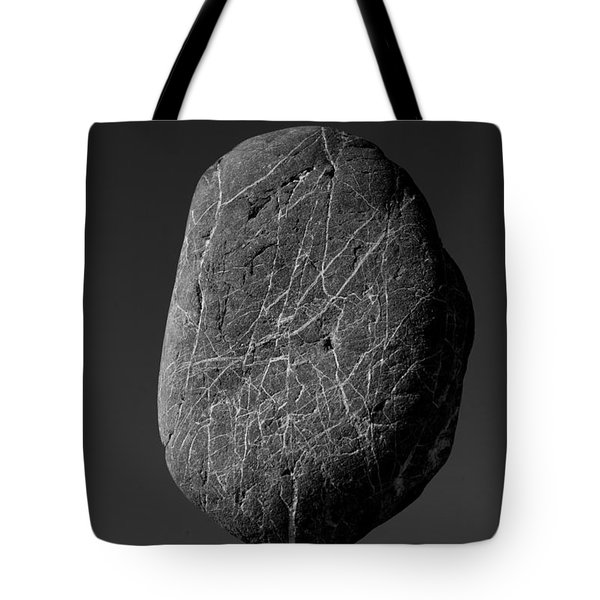Uprised Tote Bag