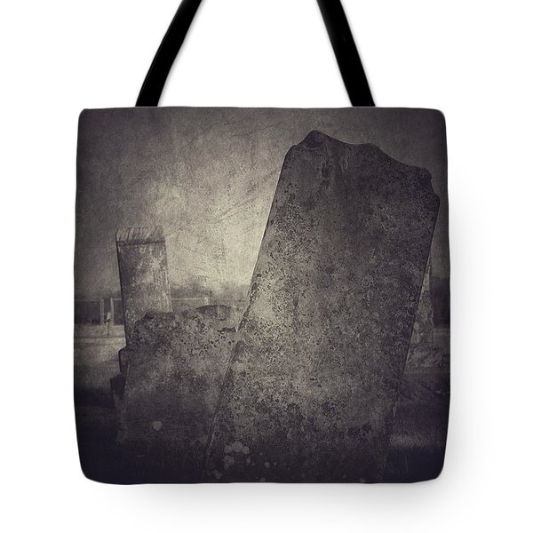 Us Tote Bag by Trish Mistric