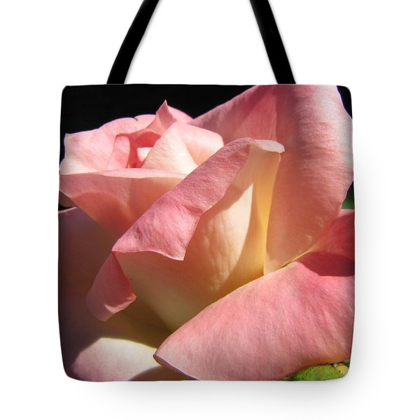 Tote Bag featuring the photograph Victorian Beauty by Jennifer Wheatley Wolf