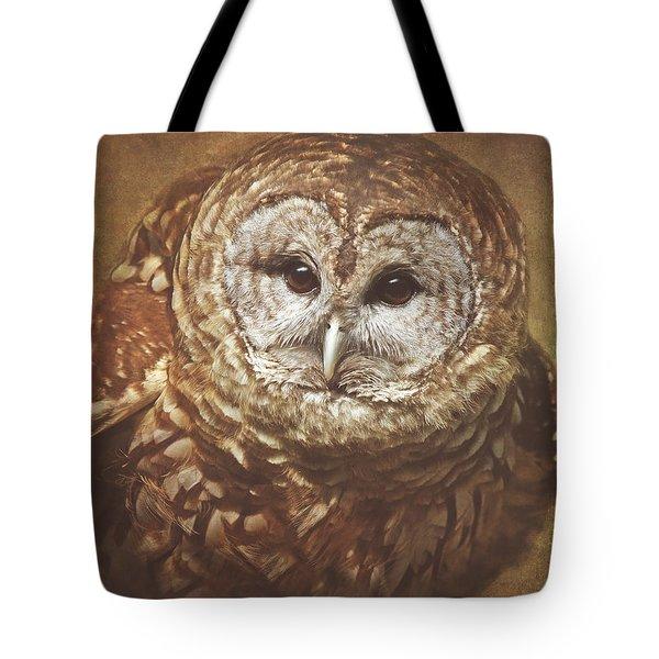 Vilma #7 Tote Bag