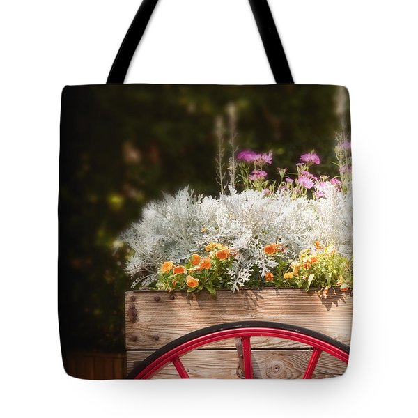 Vintage Beauties For Sale Tote Bag