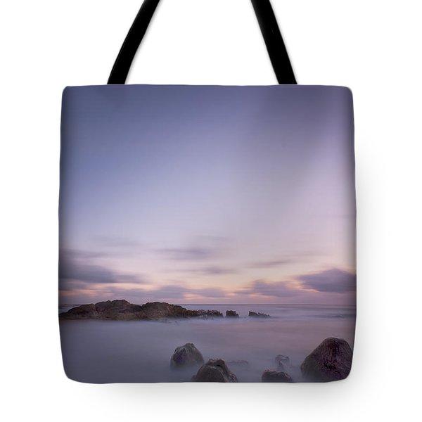 VNg Tote Bag