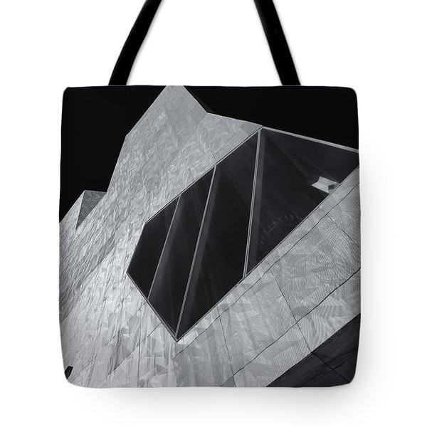 Walker Art Center Tote Bag