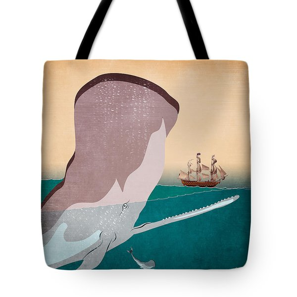 Wall 6 Tote Bag by Mark Ashkenazi