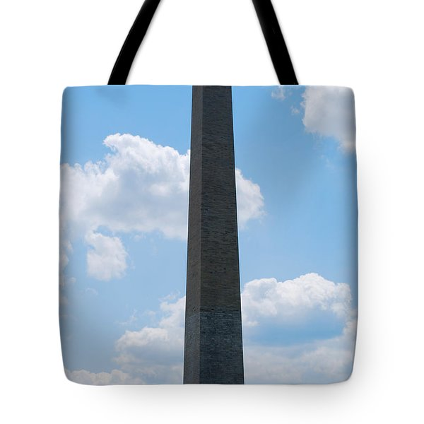 #itseemsextremelyodd Tote Bag