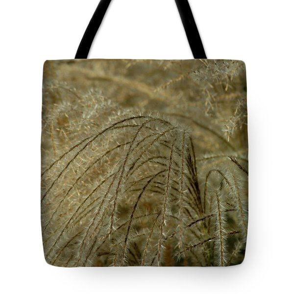 Waterfront Tote Bag by Joseph Yarbrough