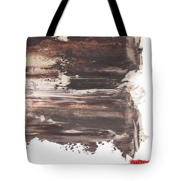 Wayt Tote Bag