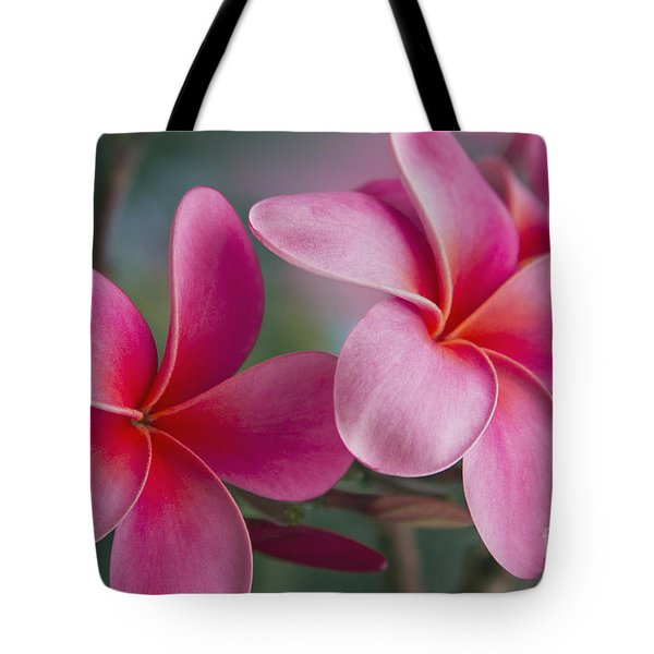 Tote Bag featuring the photograph We Were Together . . .  by Sharon Mau