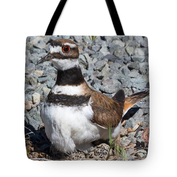 What Eggs? Tote Bag