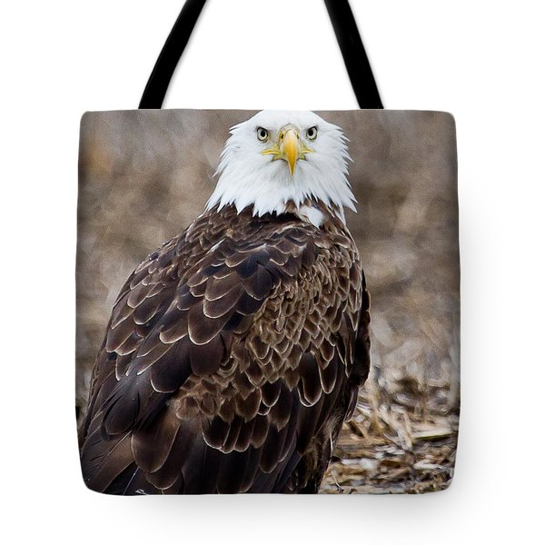 What Tote Bag