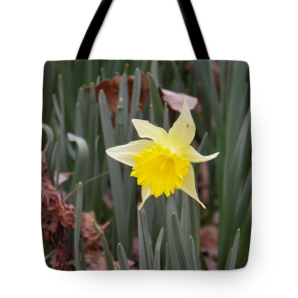 Tote Bag featuring the photograph Whats Up Buttercup by Nick Kirby