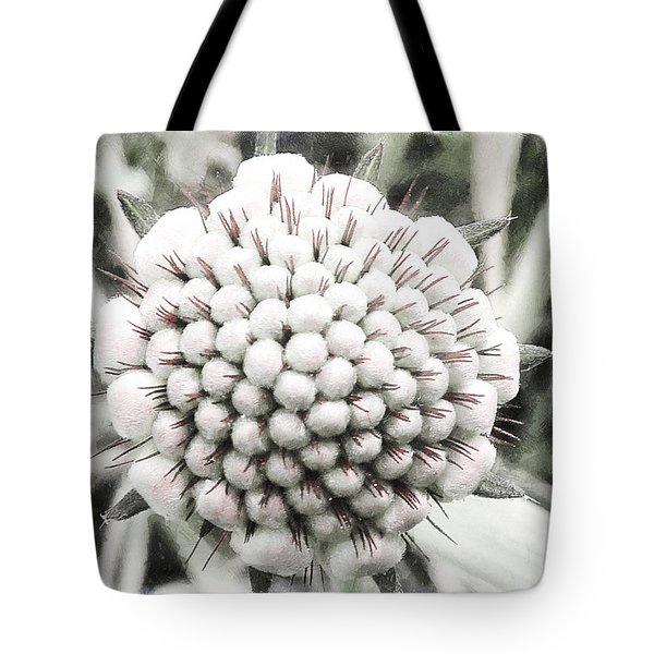When I'm 64 Tote Bag by Steve Taylor