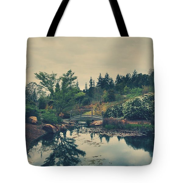 When It's Sweet Tote Bag by Laurie Search