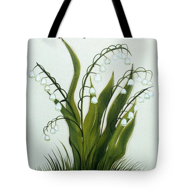 When One Door Closes Tote Bag by Barbara Griffin