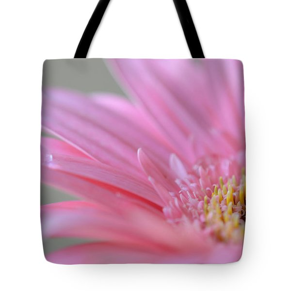 Wherever Your Heart Is Tote Bag by Melanie Moraga
