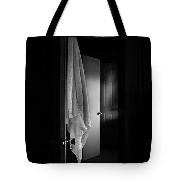 Tote Bag featuring the photograph Which One by Lauren Radke
