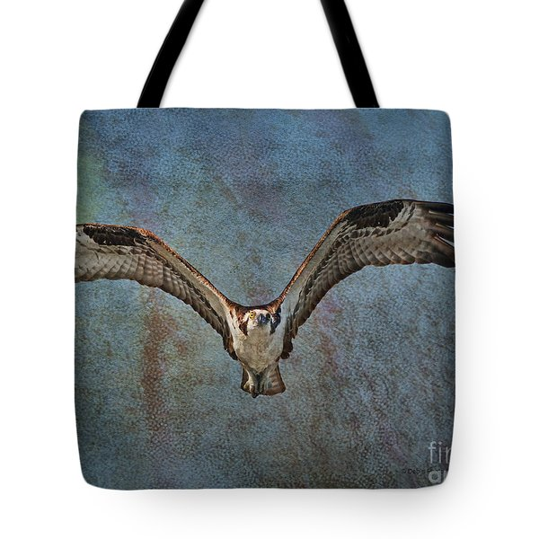 Whispering To The Moon Tote Bag