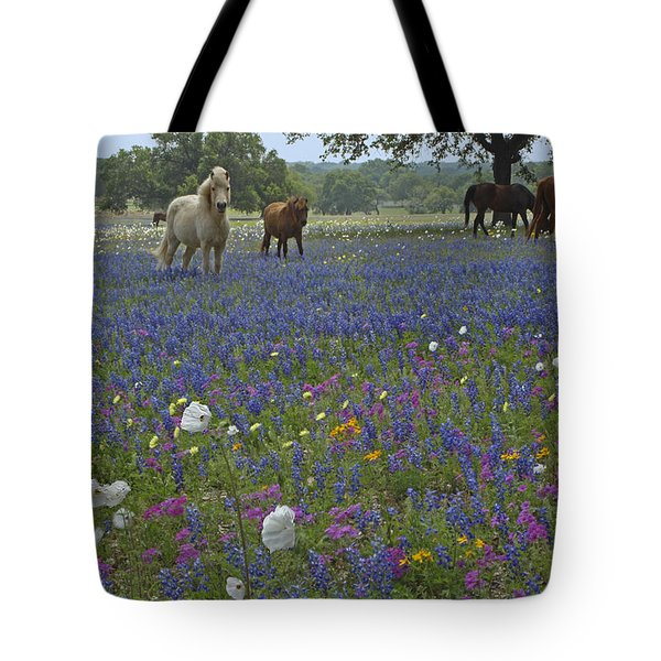 Tote Bag featuring the photograph White On Blue by Susan Rovira
