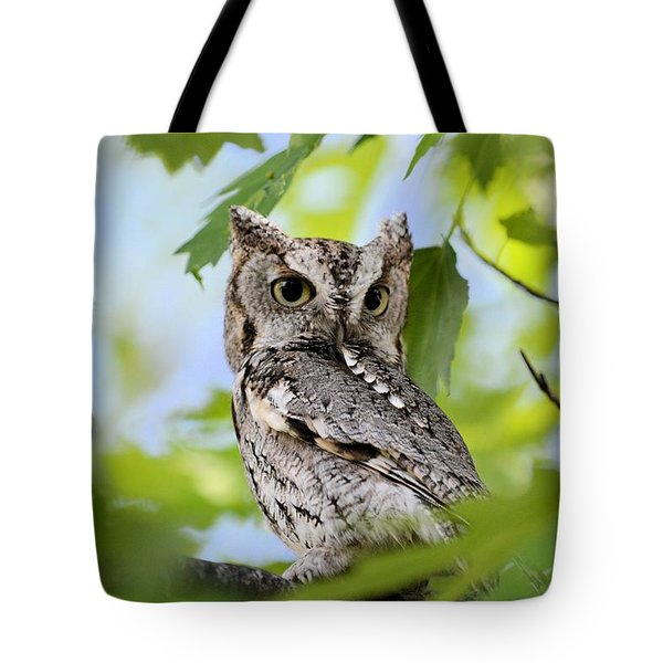 Who Was That Tote Bag by Bonfire Photography