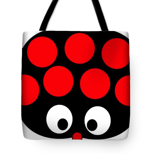 Whoops - Its A Bugs Life Tote Bag