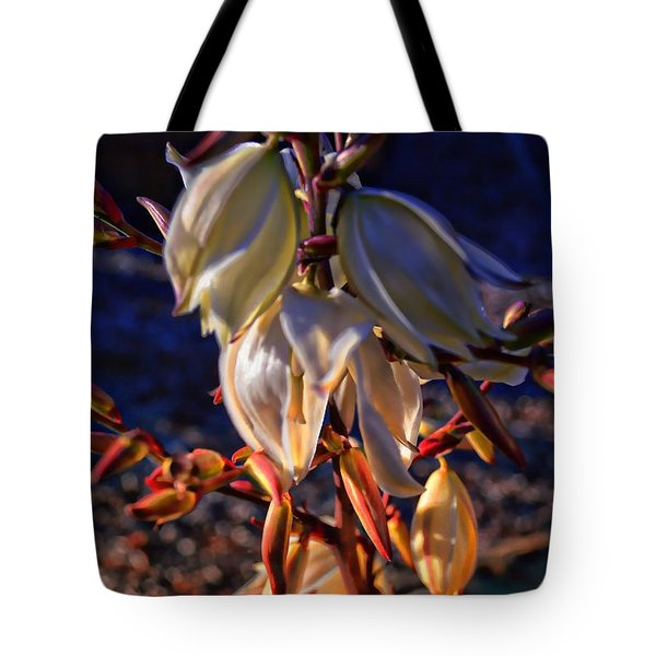Wild And Crazy Tote Bag