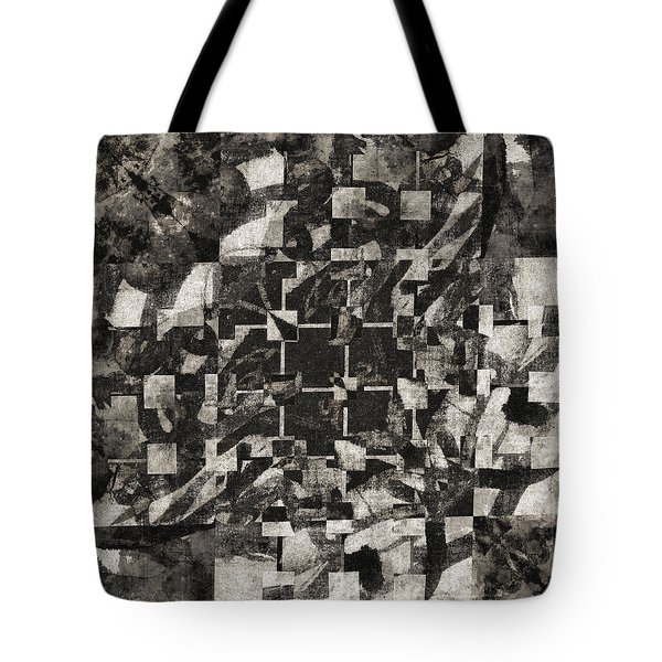 Wing Shimmer Pacific Northwest Tote Bag