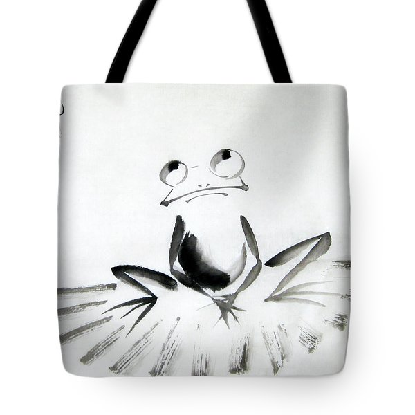 Wish Upon The Sky Tote Bag by Oiyee At Oystudio