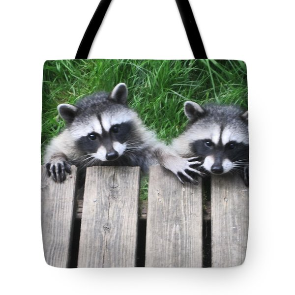 Would You Please Move Over Tote Bag by Kym Backland