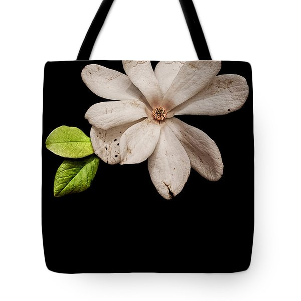 Wounds Cannot Hide The Beauty In You Tote Bag